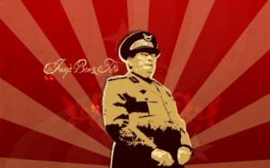 17094_4_-josip-broz-tito-by-lukcim-HD-Wallpapers-300x187