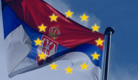 4Serbia-EU-flag