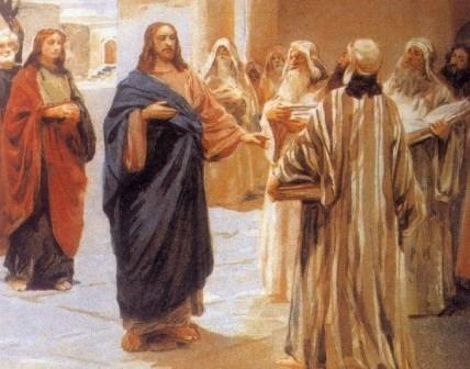70529437_Jesus_and_Pharisees4