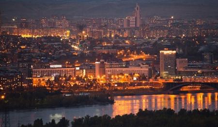 804px-Krasnoyarsk_view