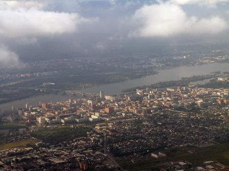 Aerial_view_of_Krasnoyarsk_(city_centre)