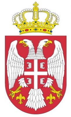Grb-Srbije1
