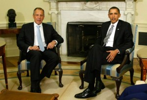 Obama+Meets+Russian+Foreign+Minister+White+-0yoihM2qw2l-300x205