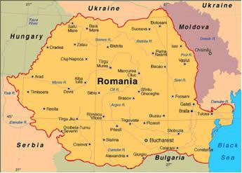 Rumunija1