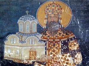 Sveti_kralj_Milutin-300x225