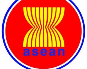asean-300x240