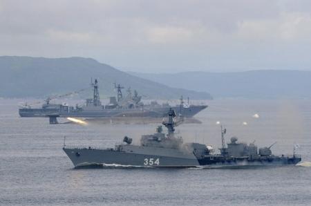 black-sea-force