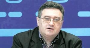dorde-vukadinovic-vojvodina-izbori-ds-1349036927-214095-300x161