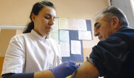 dru-vakcine