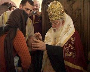 gruzija-krstenje-2012