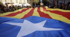 katalonija-katalonska-zastava-rojters-1348483914-211792-300x161