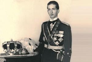 kraljPetar-II-1941-300x203