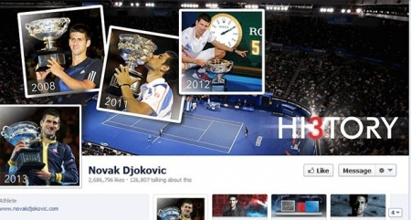 novak-fb-sveti-sava-1359311805-259347