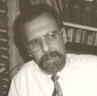 Петар Милатовић Острошки