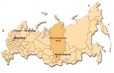 rusmap_krasnoyarsk_468