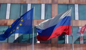 russia-eu-flag-300x174