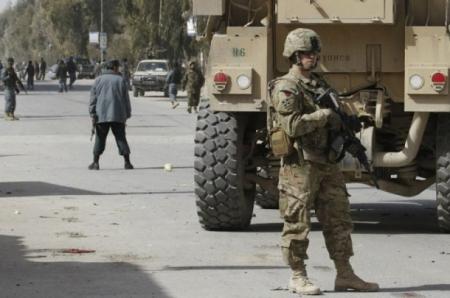 vojnik-avganistan-kuran-barak-obama-izvinjenje-1331561945-133324