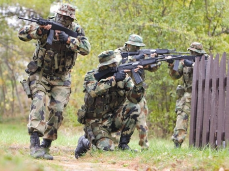 vojska-Srbije-