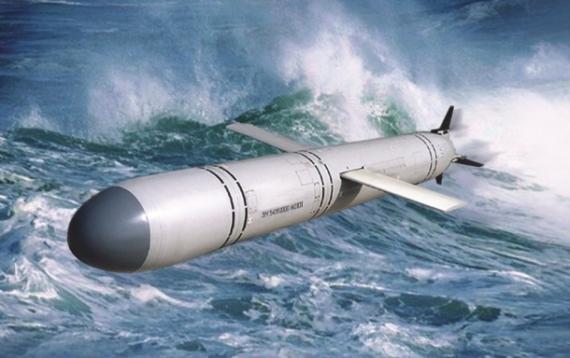 Club-K-missile-system