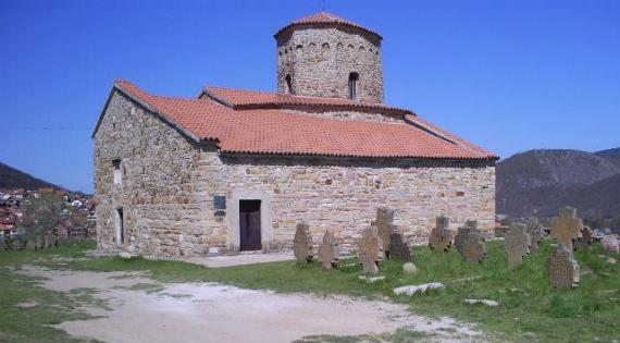 Sveti-Petar-i-Pavle