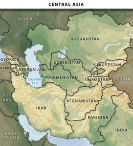 central-asia-2_183-272x300
