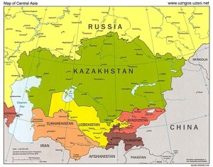 central_asia-300x236