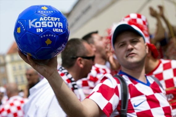 hrvatska-kosovo_euro2012_uefa