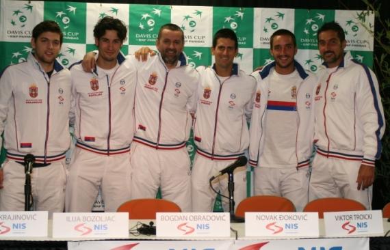 davis_cup_reprezentacije_Srbije-700x450