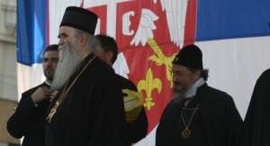 480883-protest-za-kosovo-100513-ras-foto-djordje-kojadinovic-092