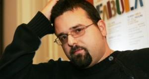 Андреј Николаидис