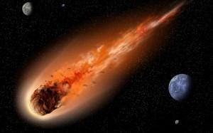 asteroid-u-prolazu_480_300