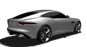 jaguar kupe 1