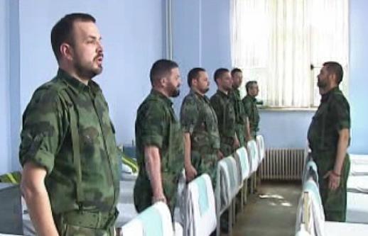 vojska-svestenici