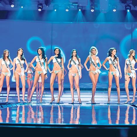 Miss-sveta-02