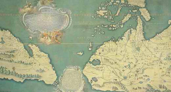 mapa_kjhz