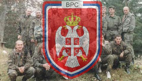 43185_vest_ruskidobrovoljci