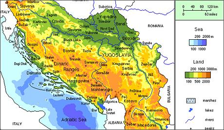 4Yugoslavia1936physical