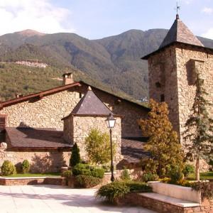 Andorra_casa-de-la-val