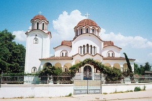 Church_in_Pogradec