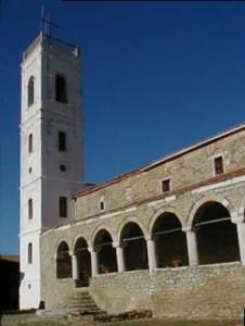 Kloster_(Albanien)_korr2