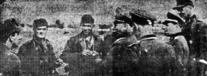Partizani_i_Nemci_marta_1943