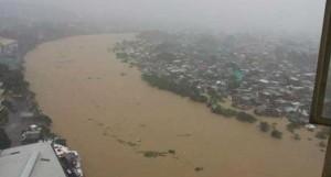 Poplave-na-Filipinima