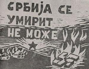 Srbija_se_umirit_nemoze