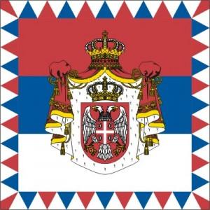 Standarta-Preds_Srbije