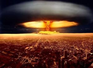 atomska-bomba
