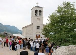 crkva-lazarica-vidov-v_620x0