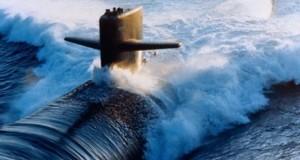 podmornica-2