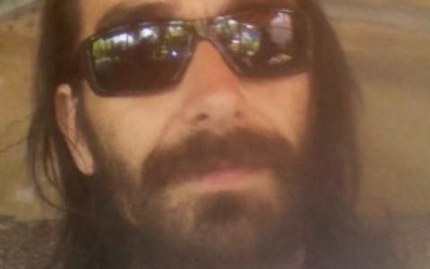 Марио Миловановић: Шта би нам Исус рекао?