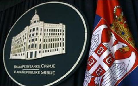 Игор Влаховић Игор: Напредњачки експертизам против СПС партократије, или, ипак само партократија