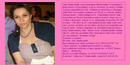 Pomoc-za-Anu